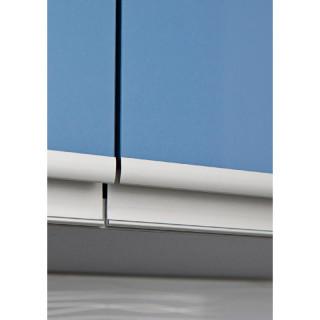 Профиль алюминиевый 32320, 3м (под покраску) (ПОД ЗАКАЗ)