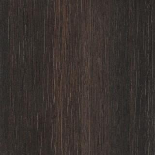 ДСП ЭГ Дуб Хайленд красно-коричневый 18мм 2,8*2,07 H3362 (До полной распродажи)