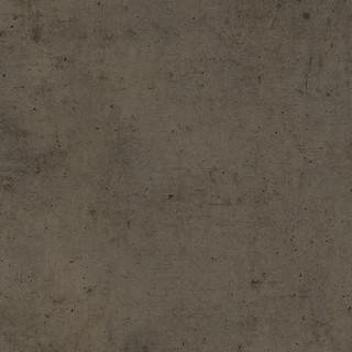 ДСП ЭГ Бетон Чикаго темно-серый 18мм 2,8*2,07 F187 ST9