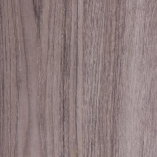 ДСП ЭГ Борнео Трюфель 18мм 2,8*2,07 Н3047 ST10 (До полной распродажи)