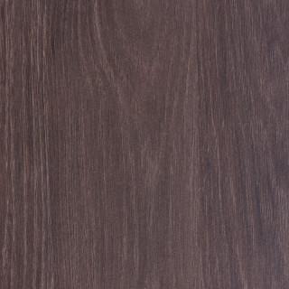 ДСП ЭГ Гикори коричневый 18мм 2,8*2,07 H3732 ST10 (До полной распродажи)