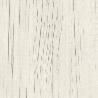 ДСП ЭГ Древесина белая 18мм 2,8*2,07 H1122 ST22