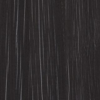 ДСП ЭГ Древесина Графит 18мм 2,8*2,07 H1123 ST22