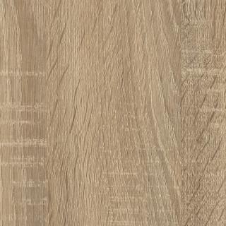ДСП ЭГ Дуб Бардолино серый 18мм 2,8*2,07 H1146 ST10