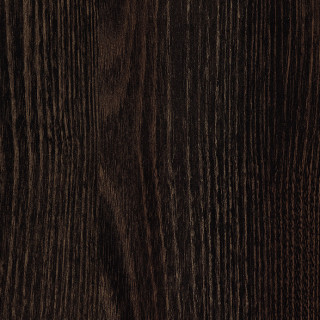 ДСП ЭГ Дуб Термо черно-коричневый 18 мм 2,8*2,07 H1199 ST12