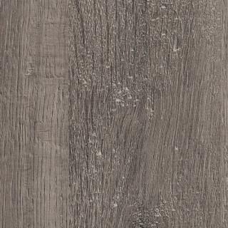 ДСП ЭГ Дуб Уайт Ривер серо-коричневый 18мм 2,8*2,07 H1313 ST10