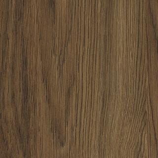 ДСП ЭГ Дуб Чарльстон темно-коричневый 18мм H3154 ST36