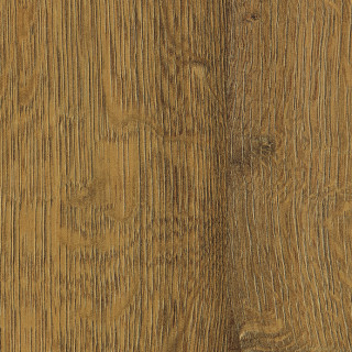 ДСП ЭГ Дуб Шерман Коньяк коричневый 18мм 2,8*2,07 H1344 ST32