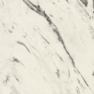 ДСП ЭГ Мрамор Каррара Белый 18мм 2,8*2,07 F204 ST9