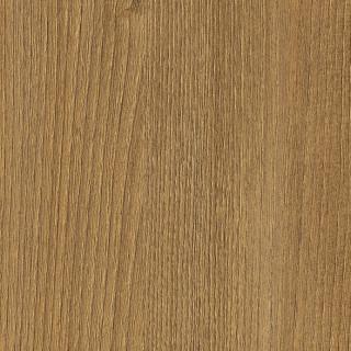 ДСП ЭГ Робиния Брэнсон натуральная коричневая 18мм 2,8*2,07 H1251 ST19