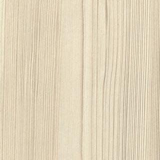 ДСП ЭГ Флитвуд белый 18мм 2,8*2,07 H3450 ST22
