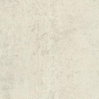 ДСП ЭГ Хромикс Белый 18мм 2,8*2,07 F637 ST16