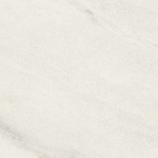 ДСП ЭГ Мрамор Леванто белый 18мм 2,8*2,07 F812 ST9