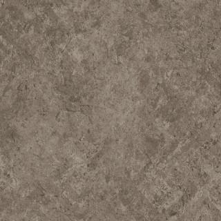 Столешница EGGER Бетон орнамент серый F333 ST76 4100x600x38 мм
