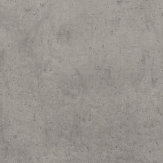 Столешница EGGER Бетон Чикаго Светло-серый F186 ST9 4100x600x38 мм