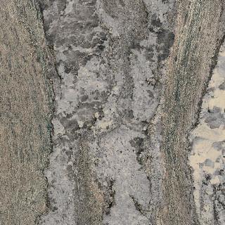 Столешница EGGER Гранит Магма Серый F011 ST9 4100x600x38 мм