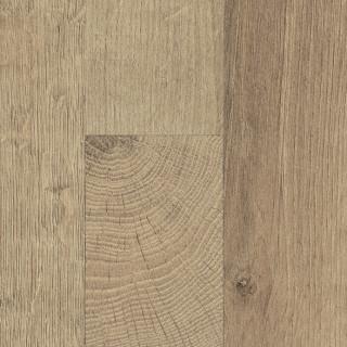 Столешница EGGER Дерев Блоки Натуральный Н050 ST9 4100x600x38 мм