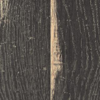 Столешница EGGER Дуб Гелфорд Черный H2031 ST10 4100x600x38 мм