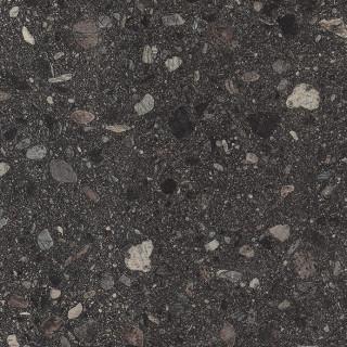 Столешница EGGER Камень Вентура черный F117 ST76 4100x600x38 мм