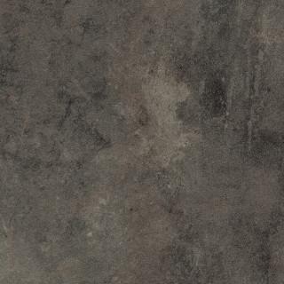 Столешница EGGER Камень метал антрацит F121 ST87 4100x600x38 мм