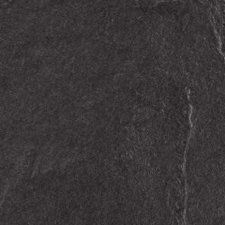 Столешница EGGER Сланец Юрский антрацит F242 ST10 4100x600x38 мм