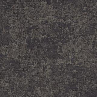 Столешница EGGER Карпет винтаж черный F508 ST10 4100x600x38 мм