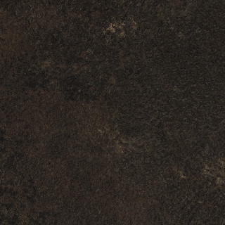 Столешница EGGER Керамика антрацит F311 ST87 4100x600x38 мм