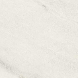Столешница EGGER МДФ Мрамор Леванто белый F812 PT 4100x600x16 мм