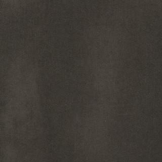 Столешница EGGER МДФ Сталь темная F627 PT 4100x600x16 мм