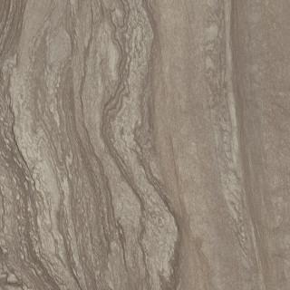 Столешница EGGER Мрамор Флоренция серый F112 ST9 4100x600x38 мм