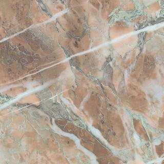 Столешница EGGER Мрамор Енгельсберг F014 ST9 4100x600x38 мм