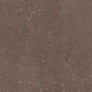 Столешница EGGER Спаркл Грэйн рустикальный F484 ST87 4100x600x38 мм