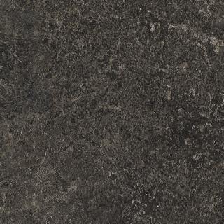 Компакт-плита EGGER Керамика Тессина терра F222 ST76 4100x650x12мм (черное наполнение) (ПОД ЗАКАЗ)