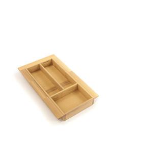 Лоток для столовых приборов LK1.240.428 (Под заказ)