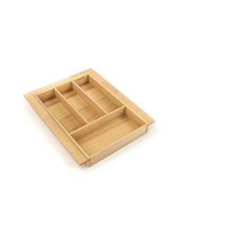 Лоток для столовых приборов LK1.340.428 (Под заказ)