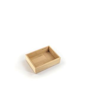 Коробка деревянная KR55.150.200 (Под заказ)
