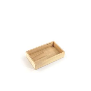 Коробка деревянная KR55.150.250 (Под заказ)