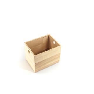 Коробка деревянная KR159.150.200 (Под заказ)