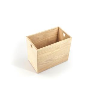 Коробка деревянная KR211.150.250 (Под заказ)
