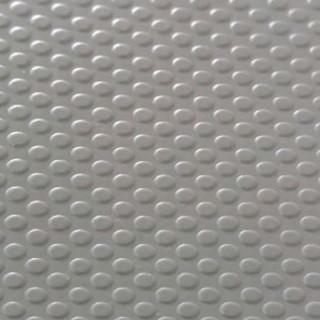 Коврик антискользящий резиновый 440x480 мм (Италия) K.440.480 (Под заказ)