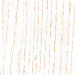 Белая структура золото