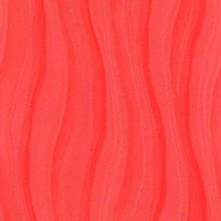 Красная волна