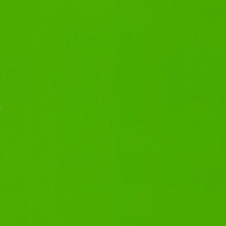 Зеленое яблоко глянец (Термопал)