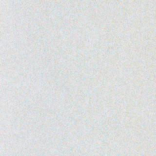 Белый металлик глянец