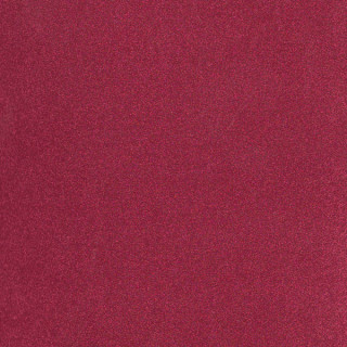 Рубин металлик глянец