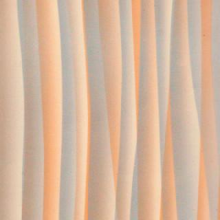 Сахара глянец