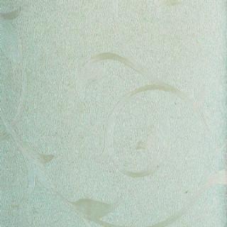 Лилия белая глянец