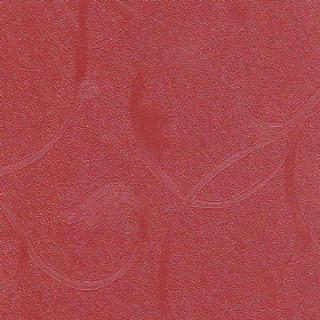 Лилия красная глянец
