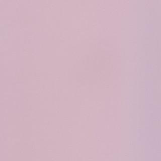 Сиреневая Шагрень