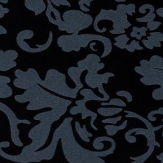 Флоренция черная